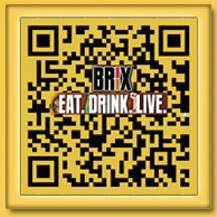 BRIX Mobile Connect QR Code